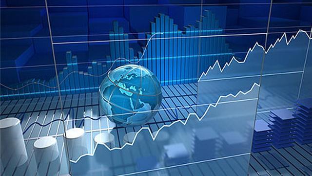 Представители ВМФ и Всемирного Банка обсуждают в Минске глобальную экономику