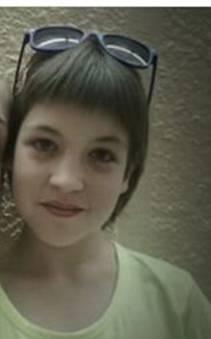 Милиция ищет 12-летнюю девочку, которая ушла из оздоровительного лагеря