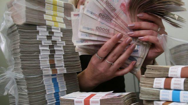 присвоить деньги