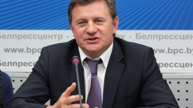 Плата заобучение формируется исходя из настоящих затрат— Кочанова