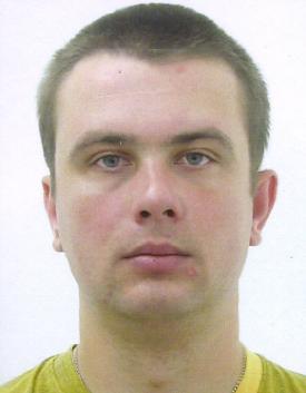 В Минске мошенник обманным путем завладел трехкомнатной квартирой