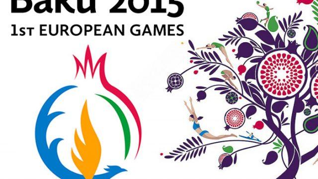Евроигры 2015