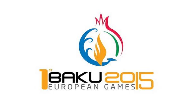 На Европейских играх белорусская сборная поднялась на 3 место в медальном зачёте