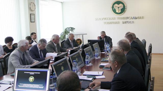 Семашко - Белорусским предприятиям следует более активно развивать электронную торговлю