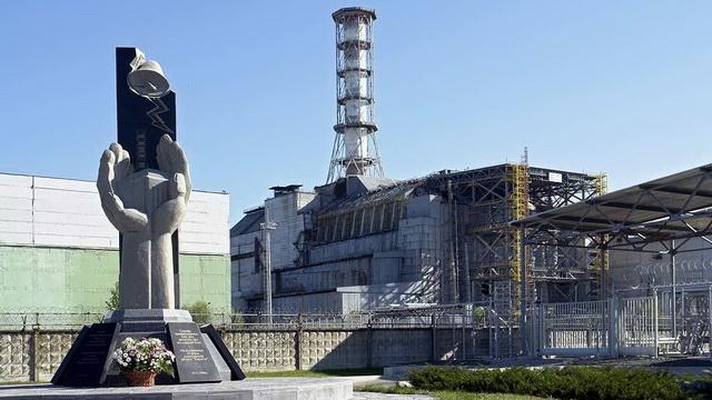 На ликвидацию последствий аварии на ЧАЭС выделят 4,2 трлн. рублей