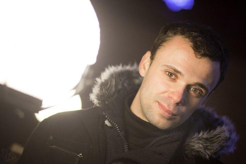 В микрорайоне «Мельников луг» пропал 31-летний мужчина