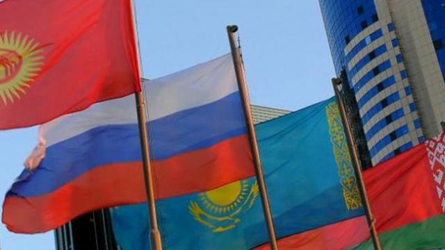 Ратификация вступления Кыгрызстана в ЕАЭС запланирована на 30 июня