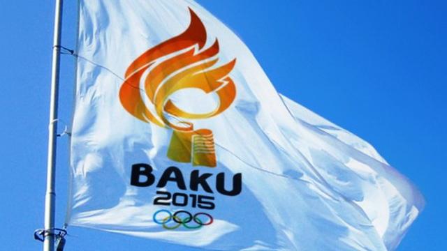 На I Европейских играх Беларусь заняла итоговое 7-е место
