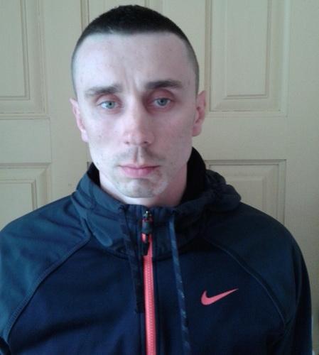 В Минске задержан мошенник, который продавал виртуальные машины по интернету