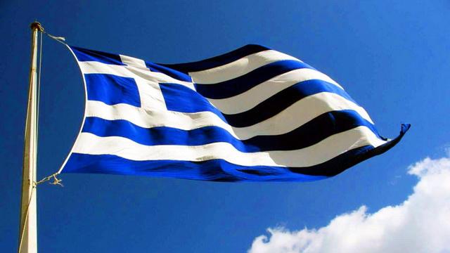 Греция с 22 июня открывает свой визовый центр в Минске