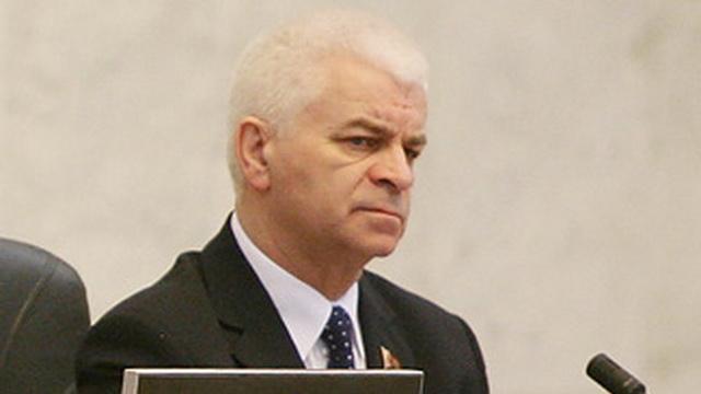 ПАСЕ надеется на прозрачность предстоящих президентских выборов в Беларуси