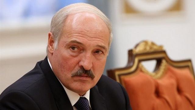 Лукашенко выразил соболезнования в связи с кончиной Примакова