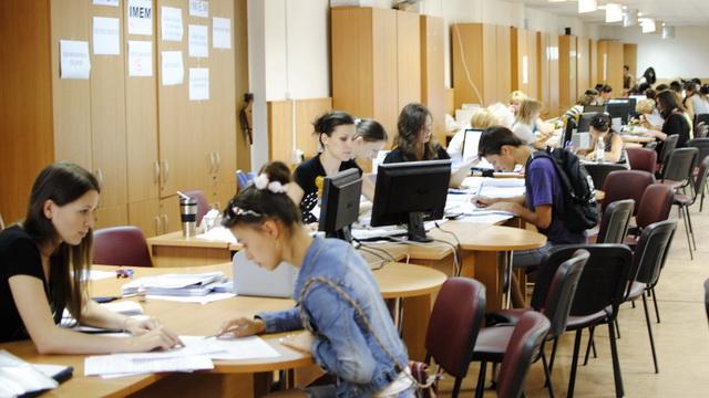 Лукашенко подписал указ о создании госкомиссии по контролю за вступительными экзаменами