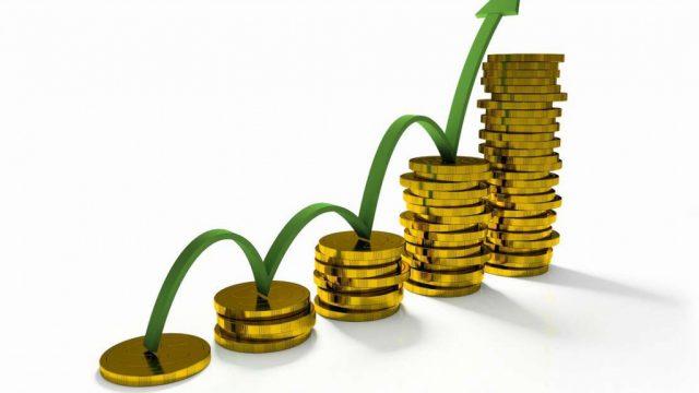 ВМинске планируют поднять ставки цельного налога