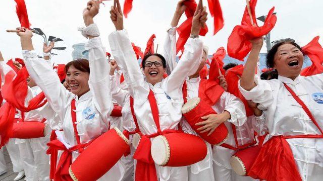 в Пекине пройдёт зимняя Олимпиада-2022