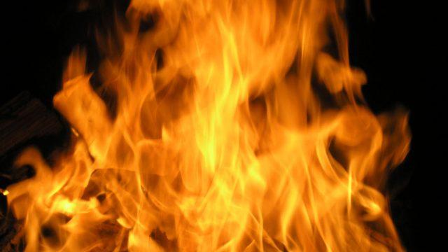 СК: Фермера из Пинского района жестоко убили и подожгли за долги