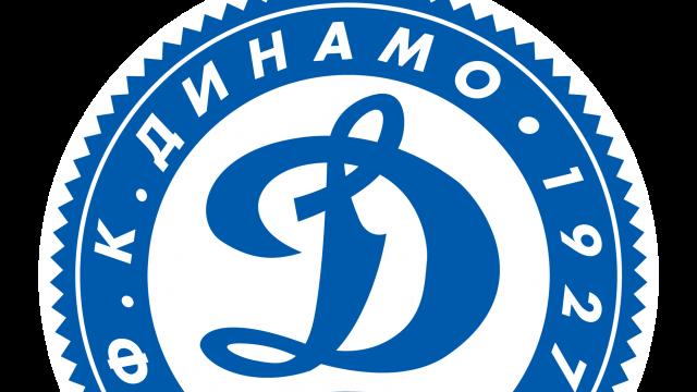 Победа Динамо-Минск