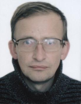 В Гродно ищут без вести пропавшено мужчину