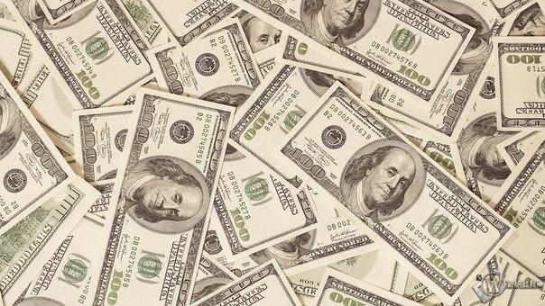 Жители Сморгони и Гродно  пытались обменять фальшивые доллары