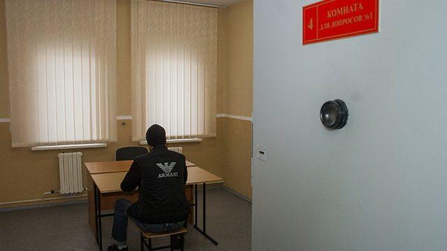В Минске статус беженца предоставлен 344 иностранным гражданам и ЛБГ