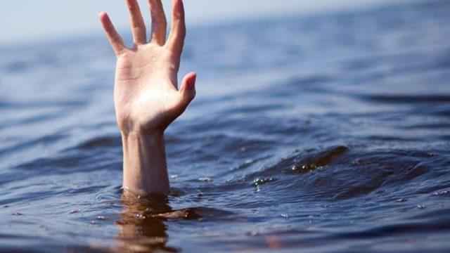 В Пинске утонул 12-летний школьник
