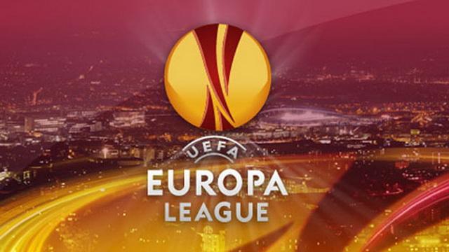 """""""Шахтёр"""" и """"Торпедо-Белаз"""" проведут ответные домашние матчи в 1 раунде """"Лиги Европы"""""""