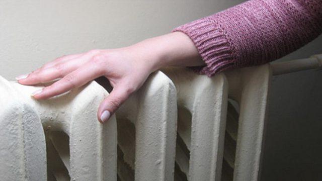 В Беларуси хотят сделать обязательной плату за тепло по индивидуальным счетчикам
