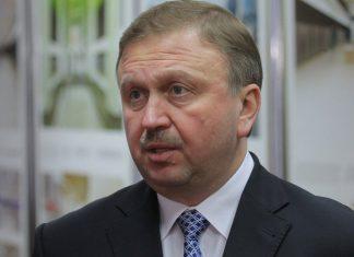 Кобяков: У строительной отрасли есть абсолютно просматриваемое будущее