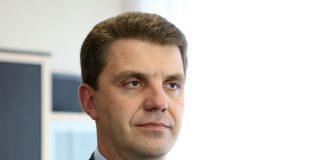 Кухарев: Территории для строительства нового жилья в Минске практически нет