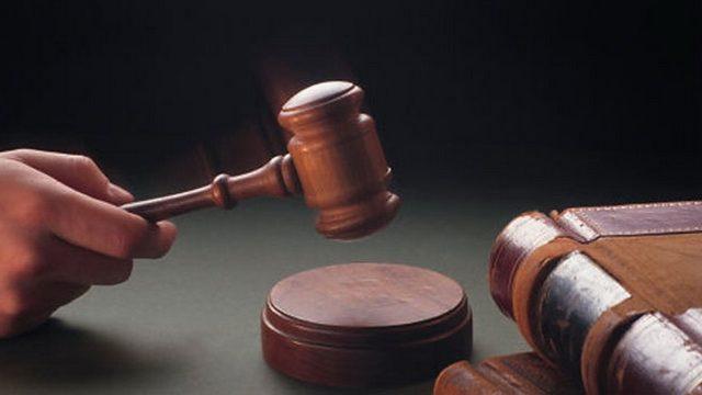 За мошенничество с квартирами в Витебске на 11 лет осуждена пенсионерка