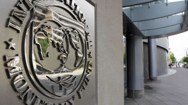 МВФ: Беларусь достигла прогресса в реализации структурных реформ