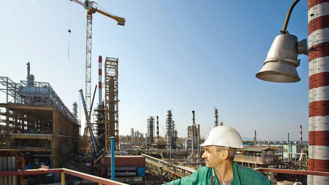 С начала года в Минской области создана 1 тыс. рабочих мест