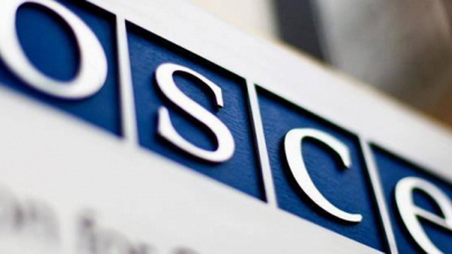 Наблюдатели из СНГ и ОБСЕ приглашены на президентские выборы в Беларуси