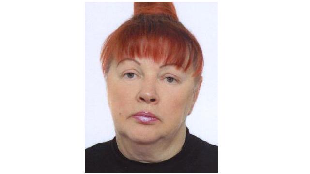 В Гродненском районе разыскивают мошенницу, выдававшую себя за риелтора