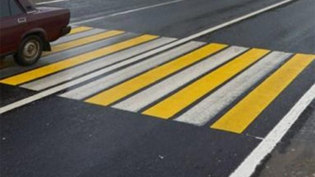 """Водитель """"Жигулей"""" при обгоне сбил пешеходов в Барановичском районе"""