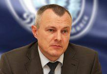 Шуневич про выборы