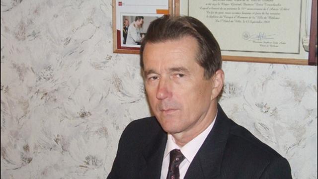 Виктор Терещенко и Юрий Редьков заявили о своём намерении баллотироваться на пост Президента Беларуси