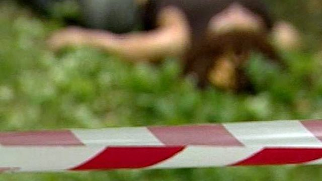 В Молодечно 50-летнего мужчину забили до смерти