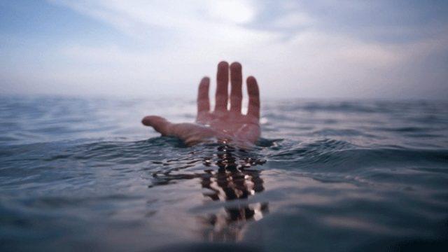 В Смоленской области утонул гражданин Беларуси