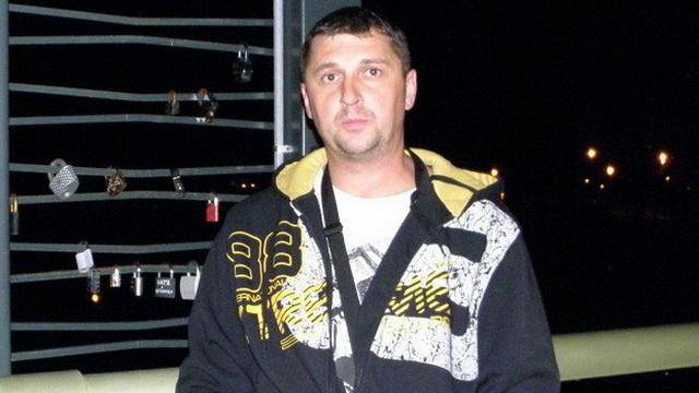 Особо опасный преступник из Новополоцка объявлен в розыск