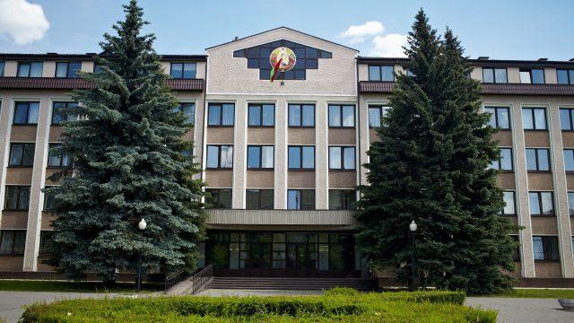 Поступившие в адрес Верховного суда жалобы на постановления ЦИК об отказе в регистрации инициативных оставлены без удовлетворения