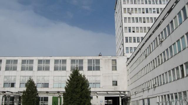 """Бывший директор """"Витязя"""" обвинён в причинении ущерба предприятию"""