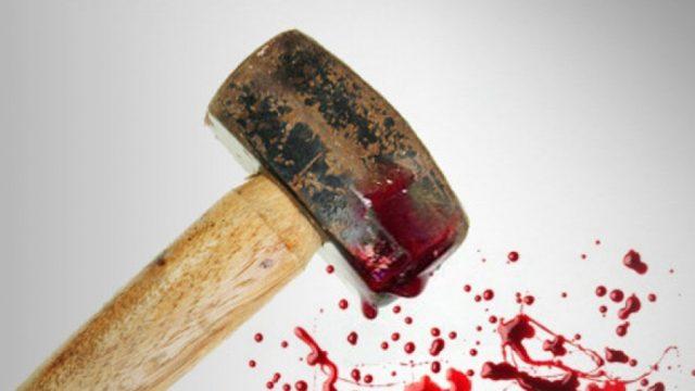 В Минске мужчина избил соседа по коммунальной квартире до смерти