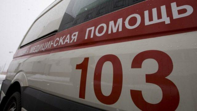Фото: grodno24.com