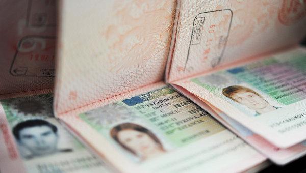 Шенген под угрозой
