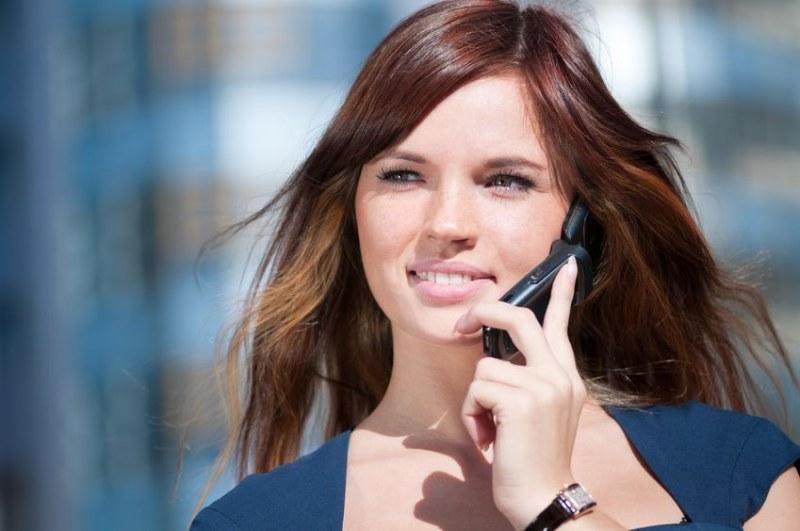 МТС предложил абонентам день бесплатных разговоров внутри сети