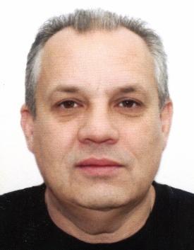 Мошенник из Украины обманул 6 жителей Мядельского района