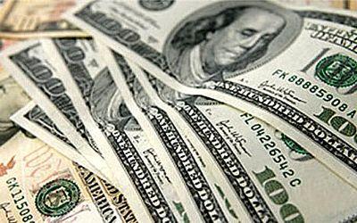 Курс доллара вырос сразу на 234 рубля