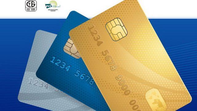Ночью 29 августа банковские карточки могут работать со сбоями