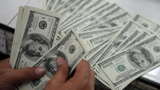 КГК: В результате спецоперации у руководителя минской компании изъято более 1,2 млн. долларов